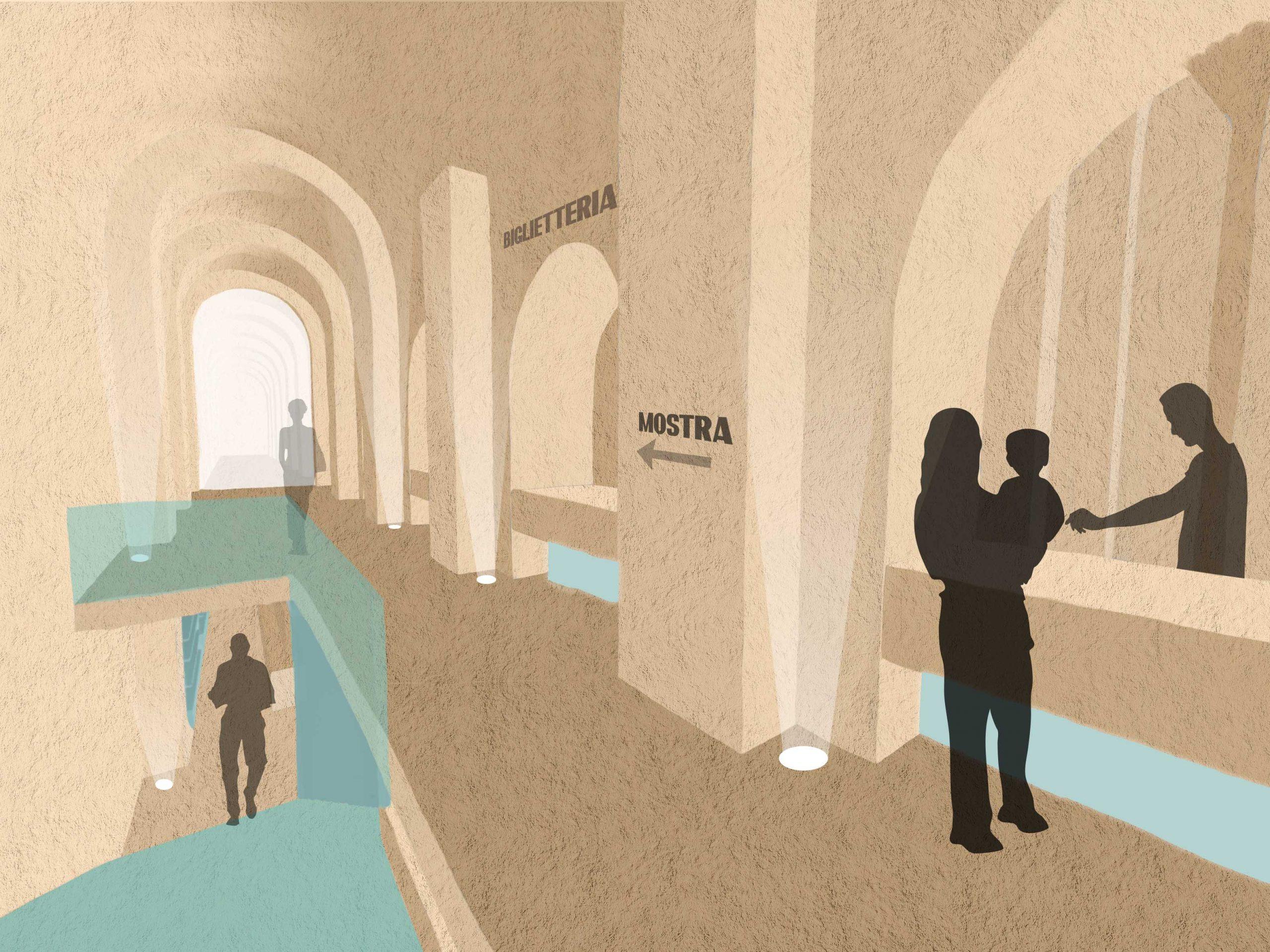 progetto Piscina Mirabilis3