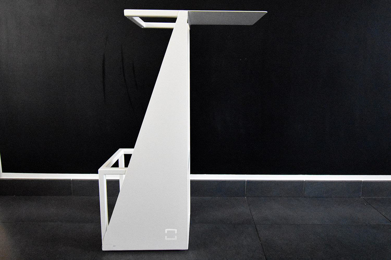tavolino Morgan Ndesign progetto su misura soggiorno (2)