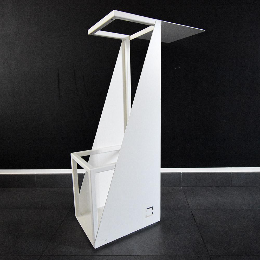 tavolino Morgan Ndesign progetto su misura soggiorno (3)