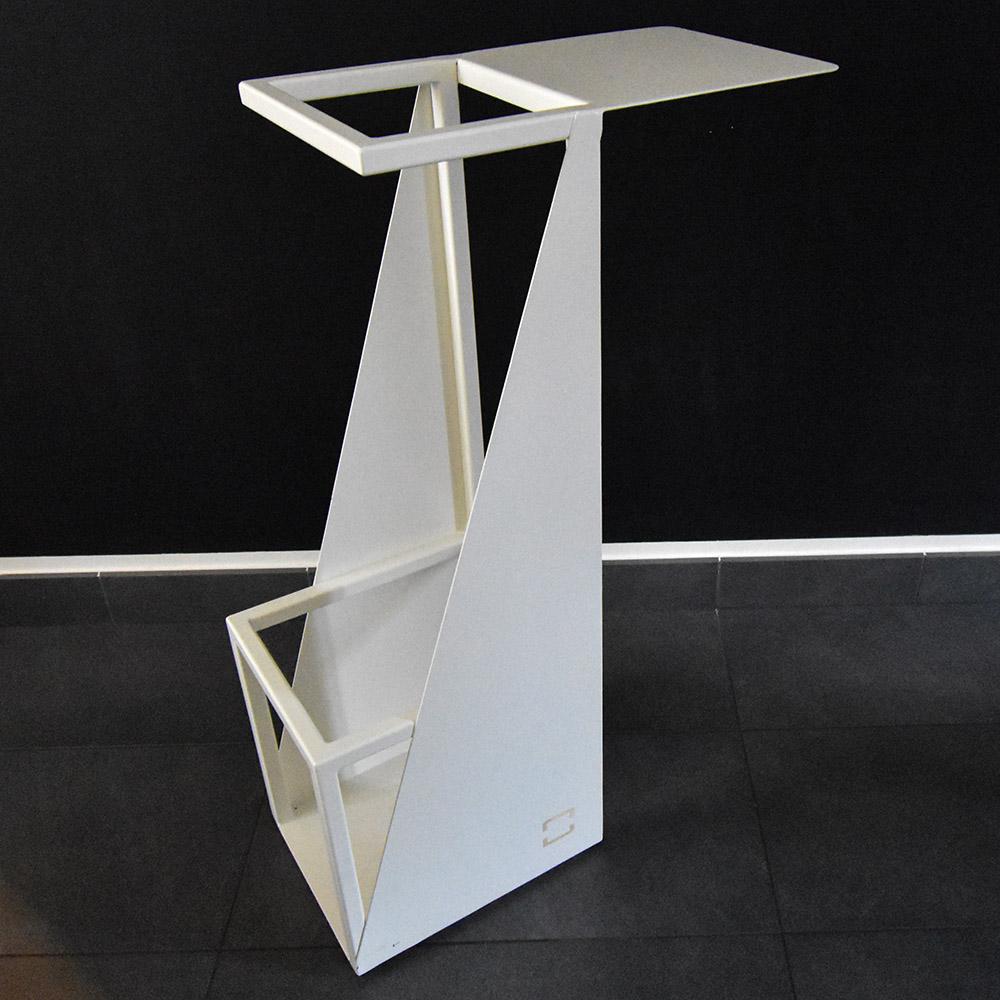 tavolino Morgan Ndesign progetto su misura soggiorno (5)