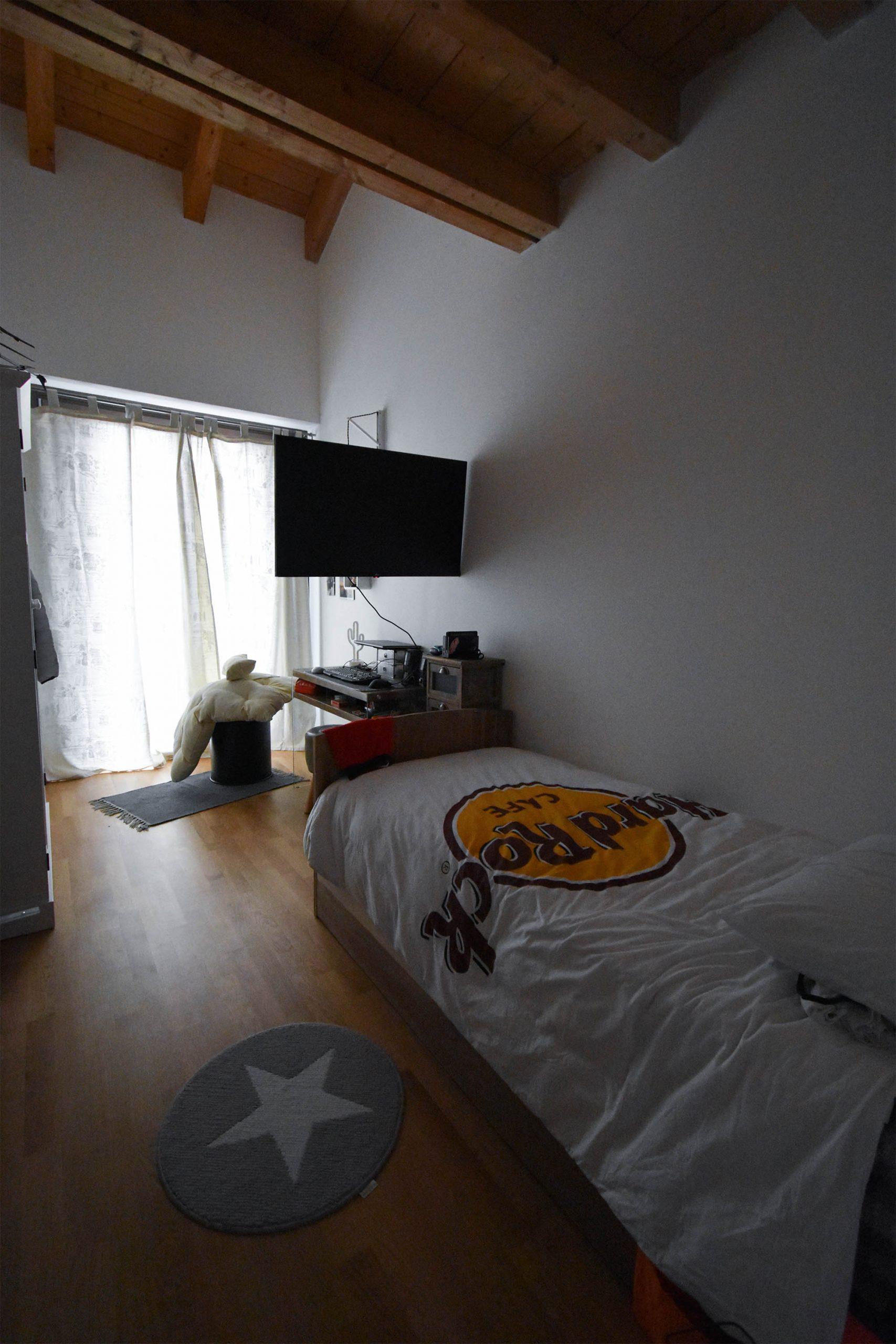 casa EM scandivano stile interior design (1)