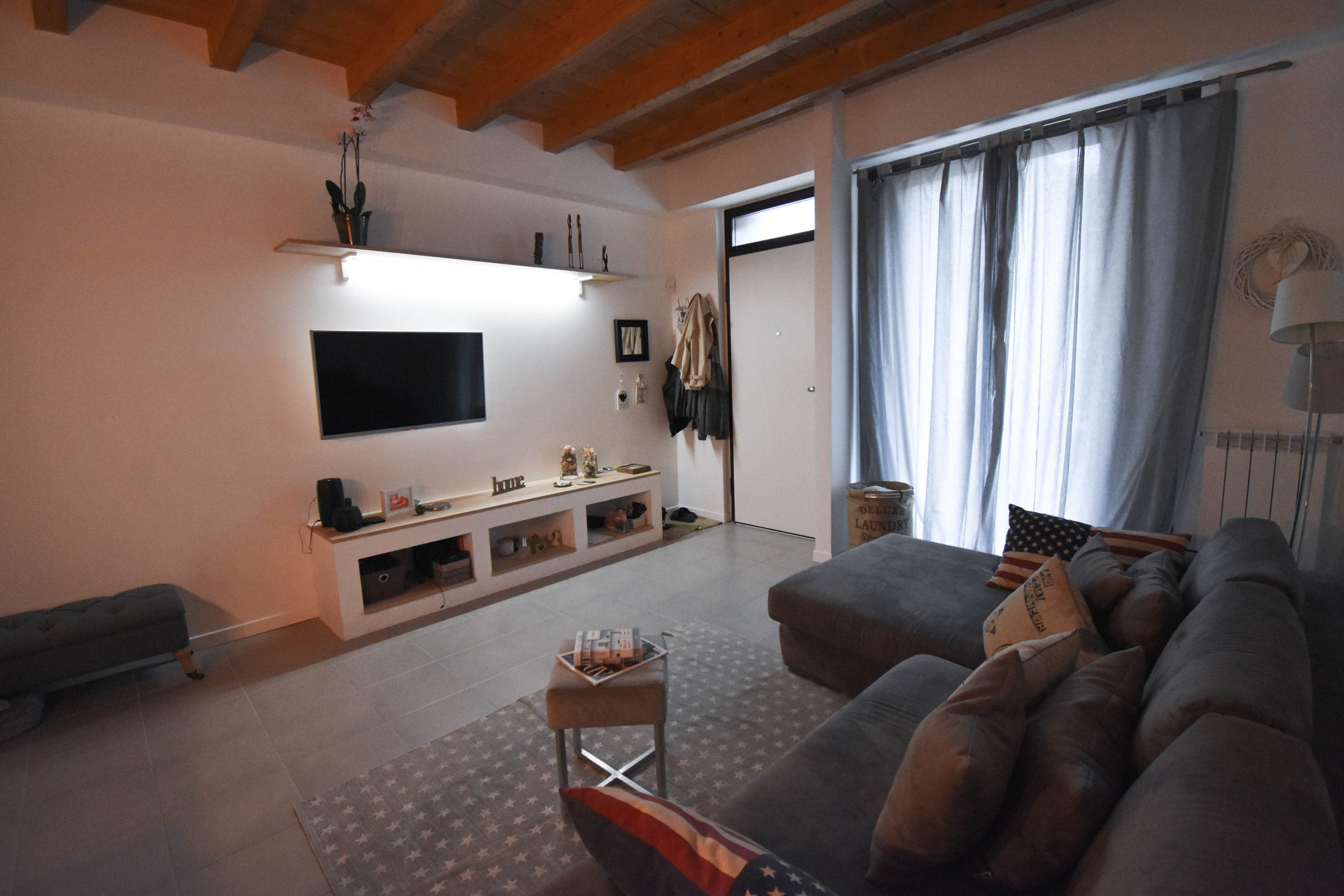 casa EM scandivano stile interior design (10)