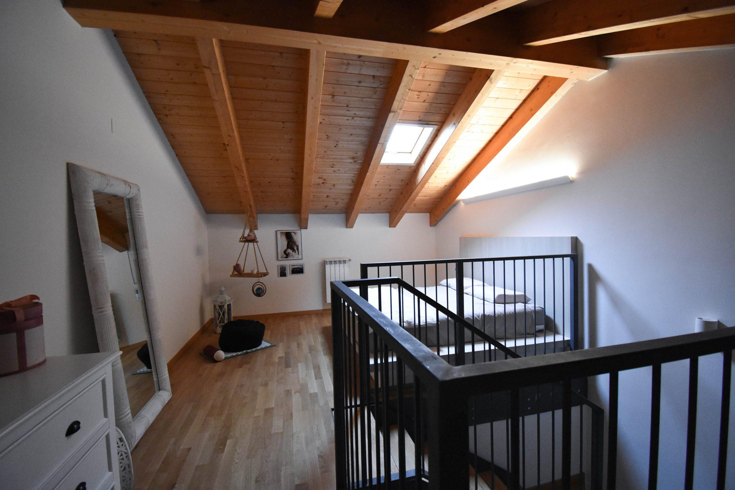 casa EM scandivano stile interior design (11)