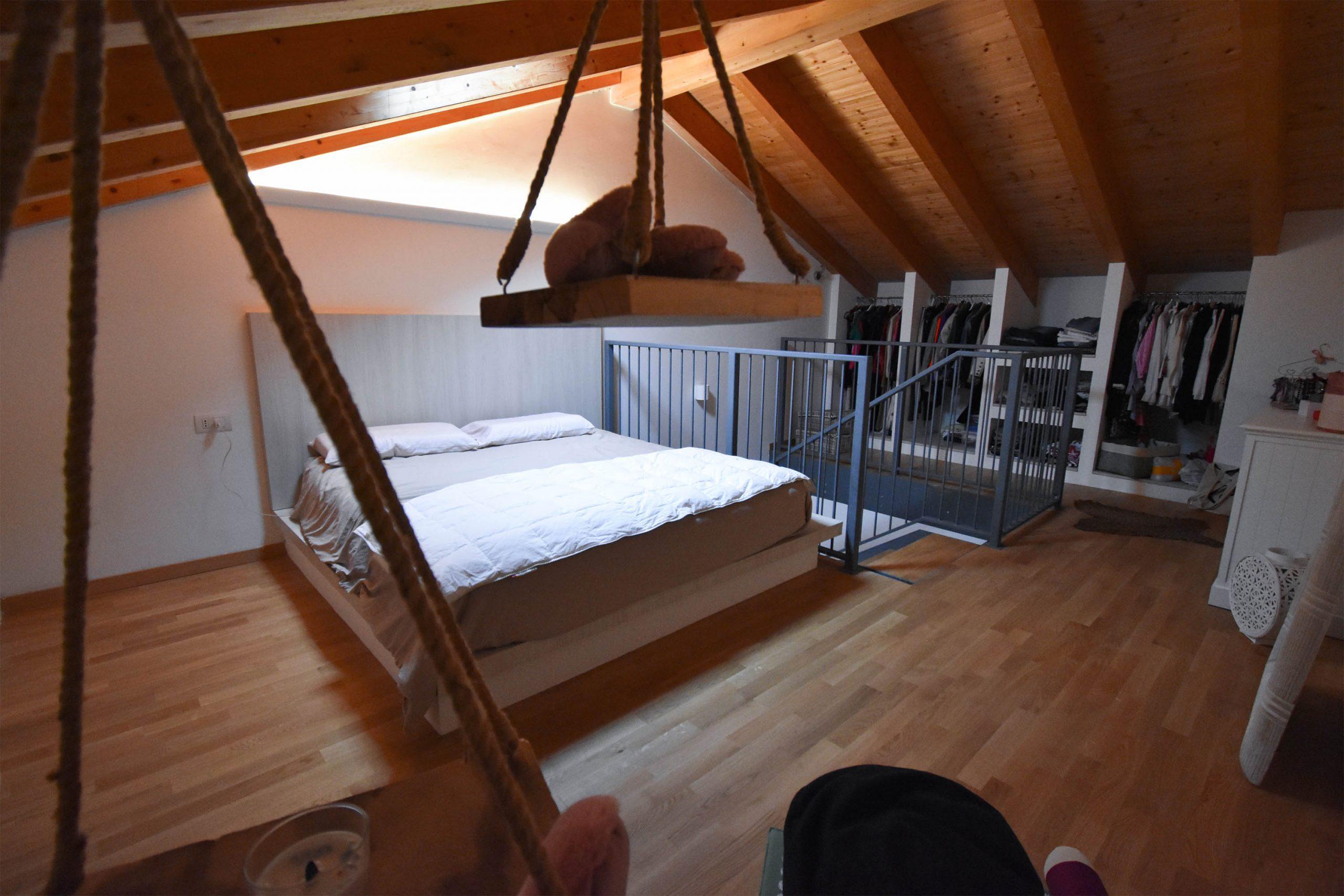 casa EM scandivano stile interior design (13)