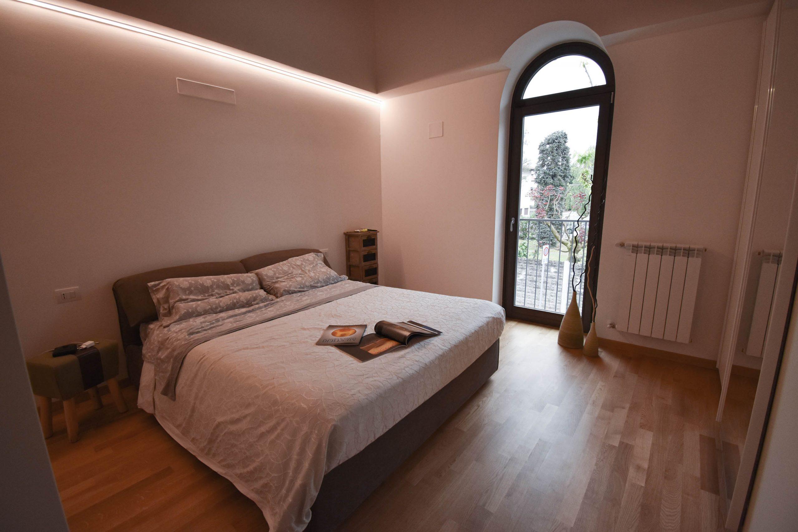 casa EM scandivano stile interior design (14)