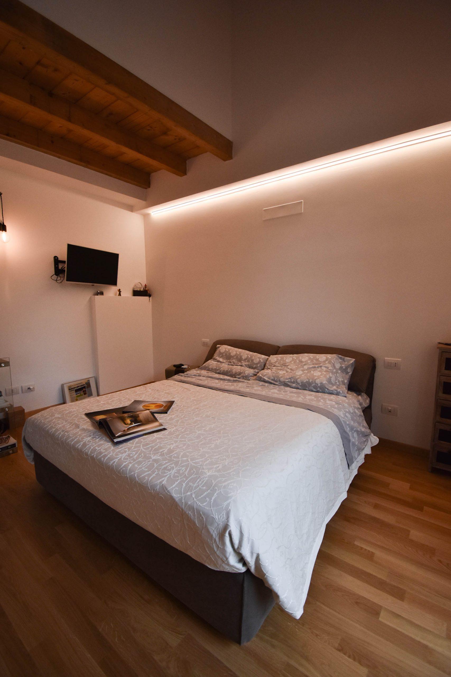 casa EM scandivano stile interior design (15)
