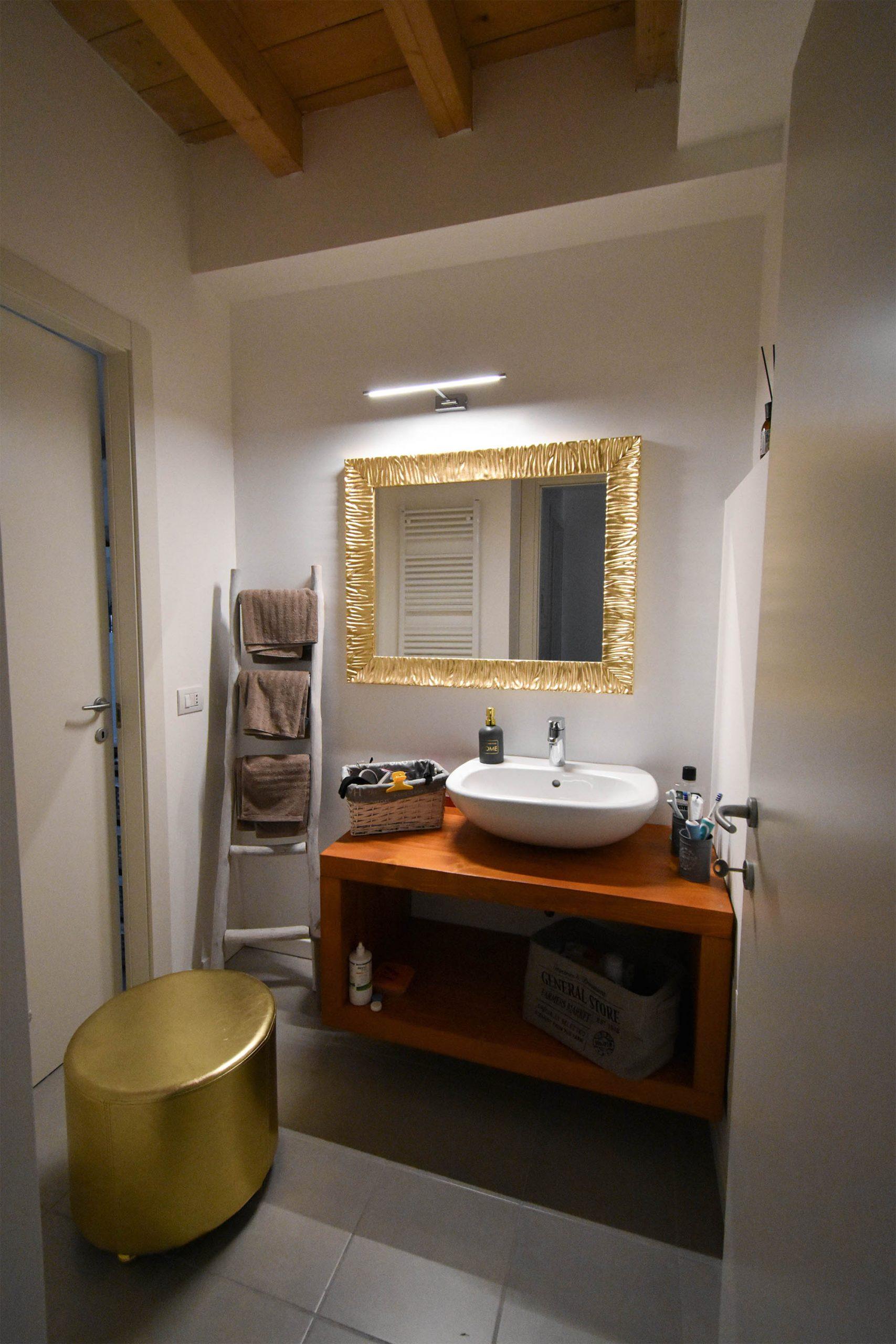 casa EM scandivano stile interior design (2)