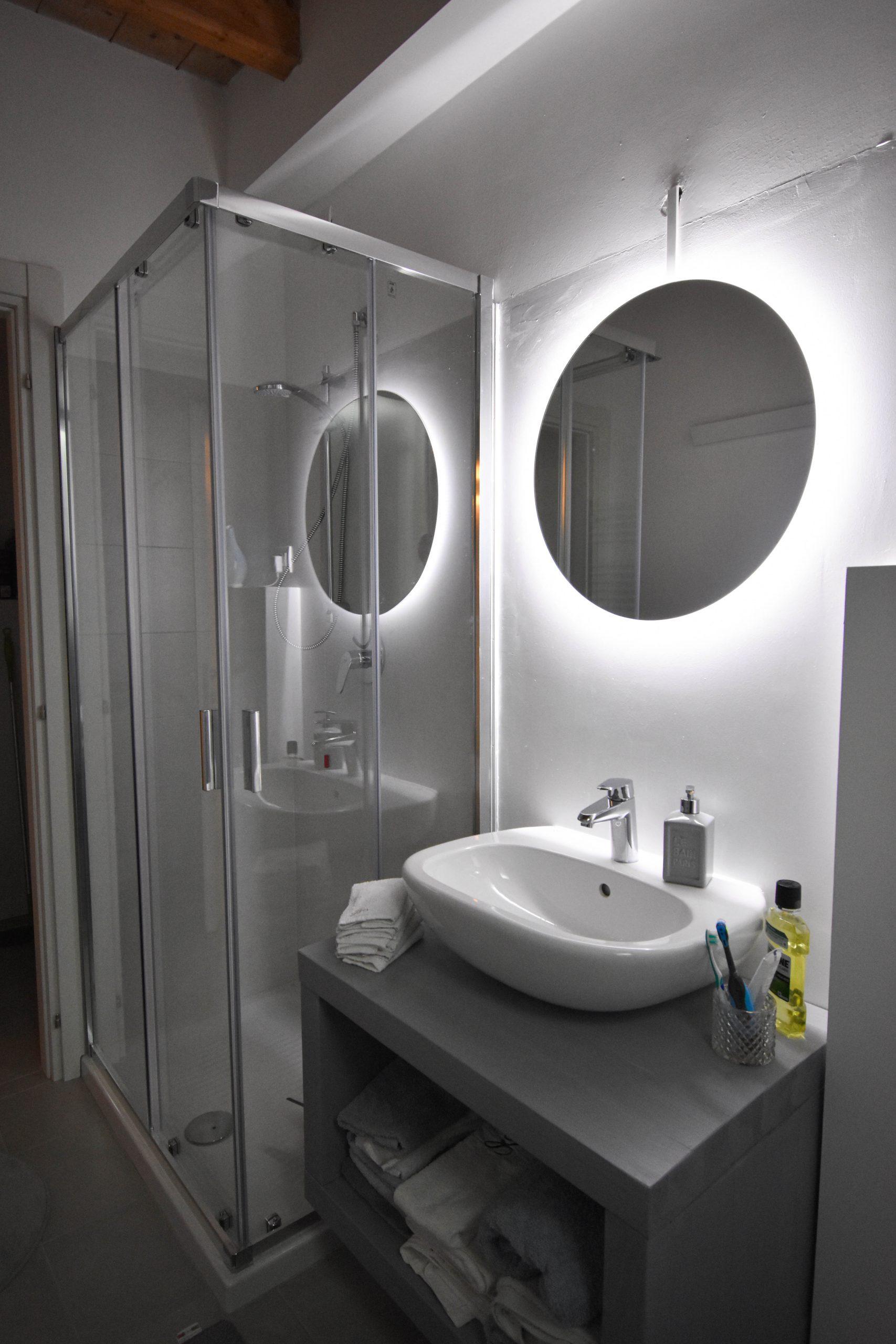 casa EM scandivano stile interior design (4)