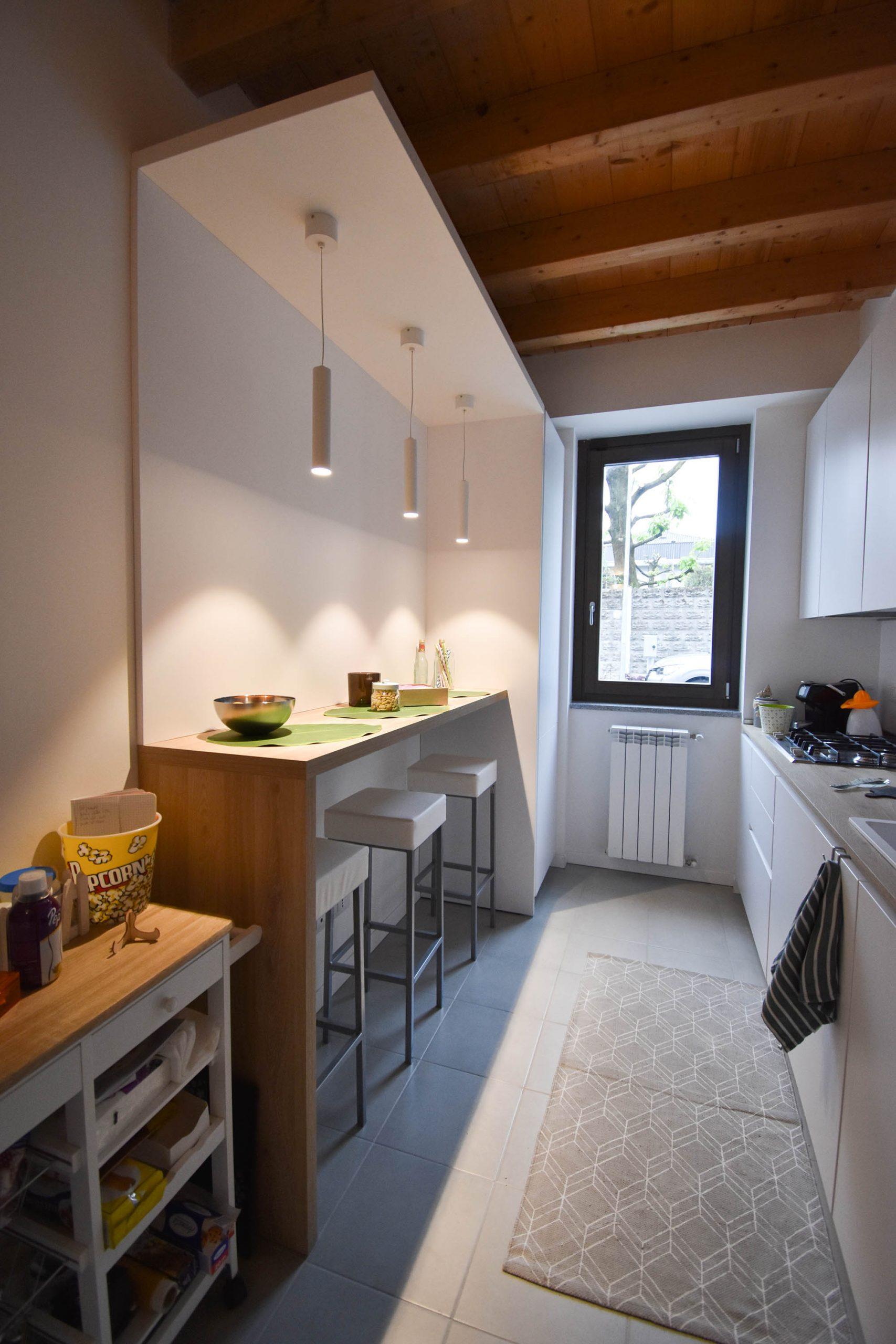 casa EM scandivano stile interior design (5)