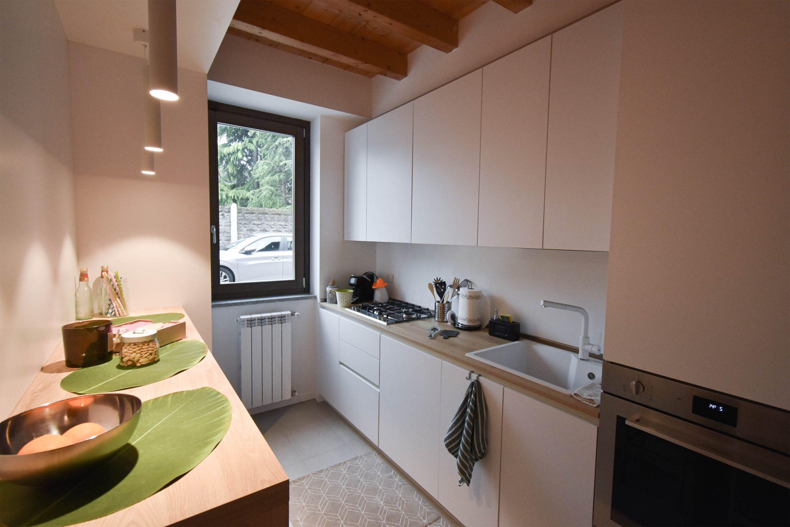 casa EM scandivano stile interior design (7)