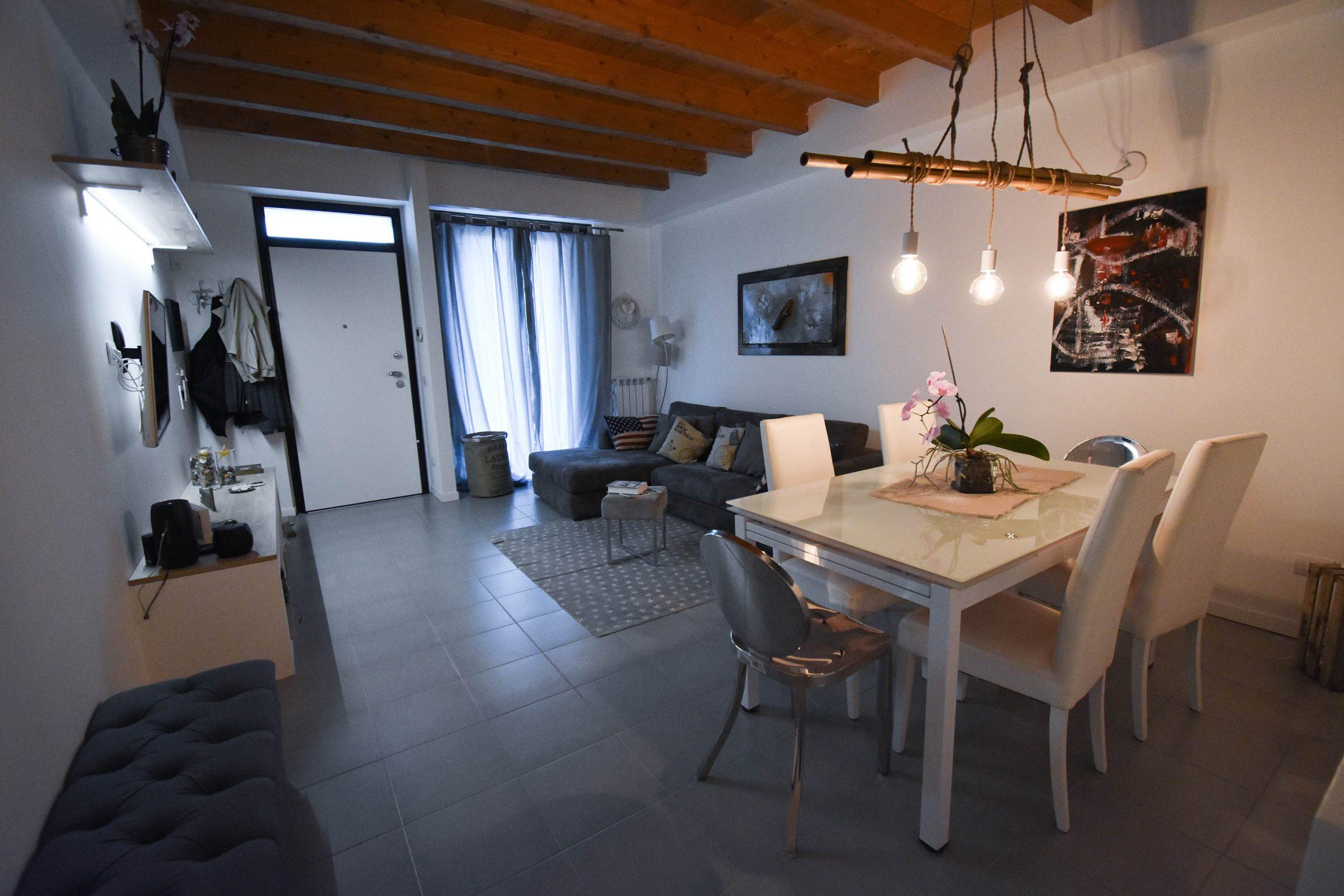 casa EM scandivano stile interior design (9)