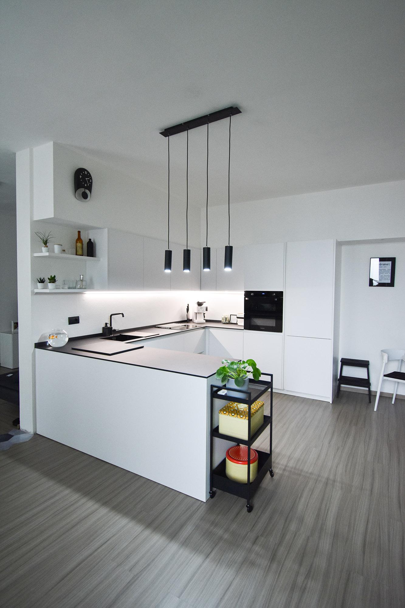 CasaSCLF_interiordesign