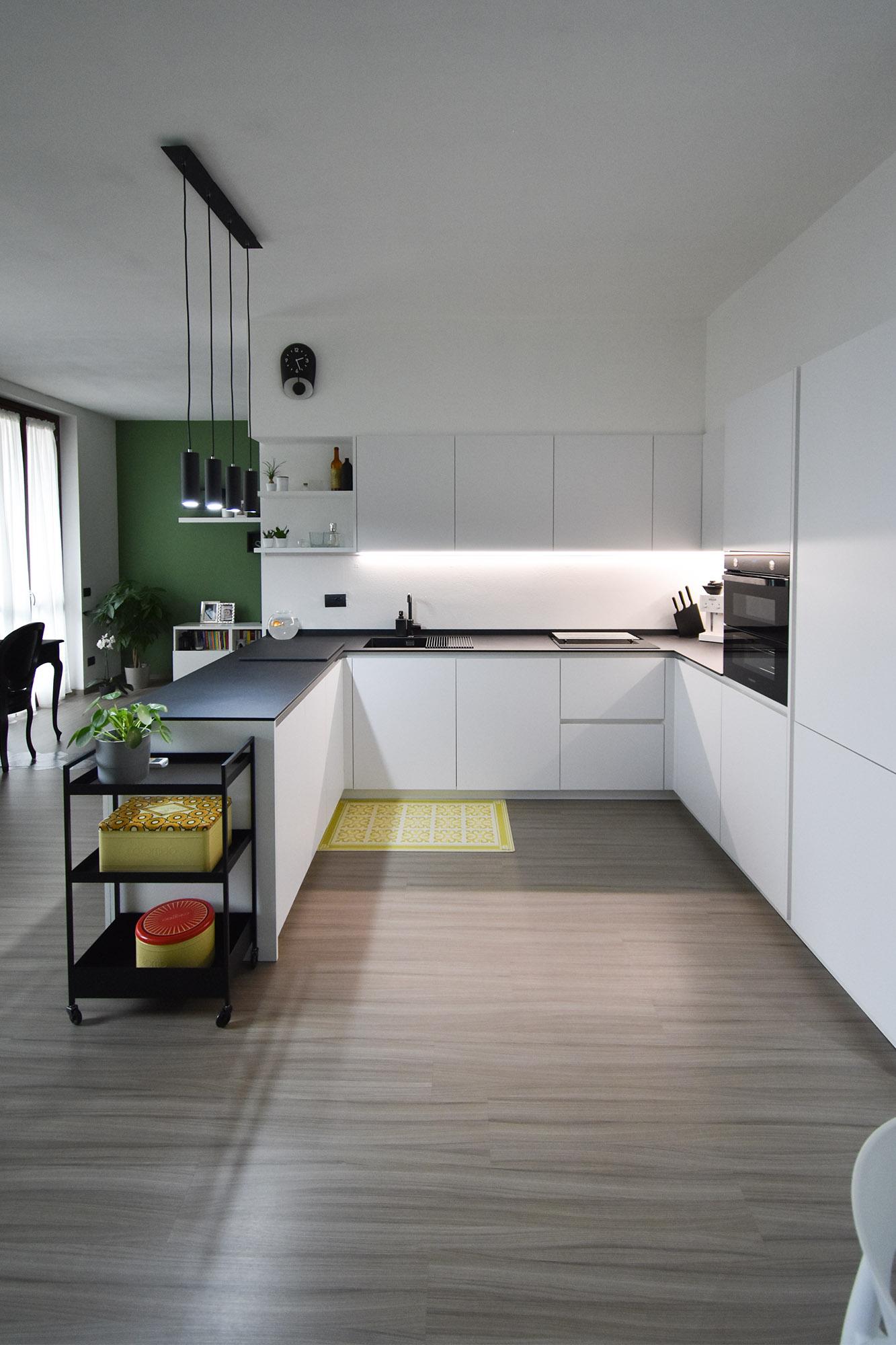 CasaSCLF_interiordesign4