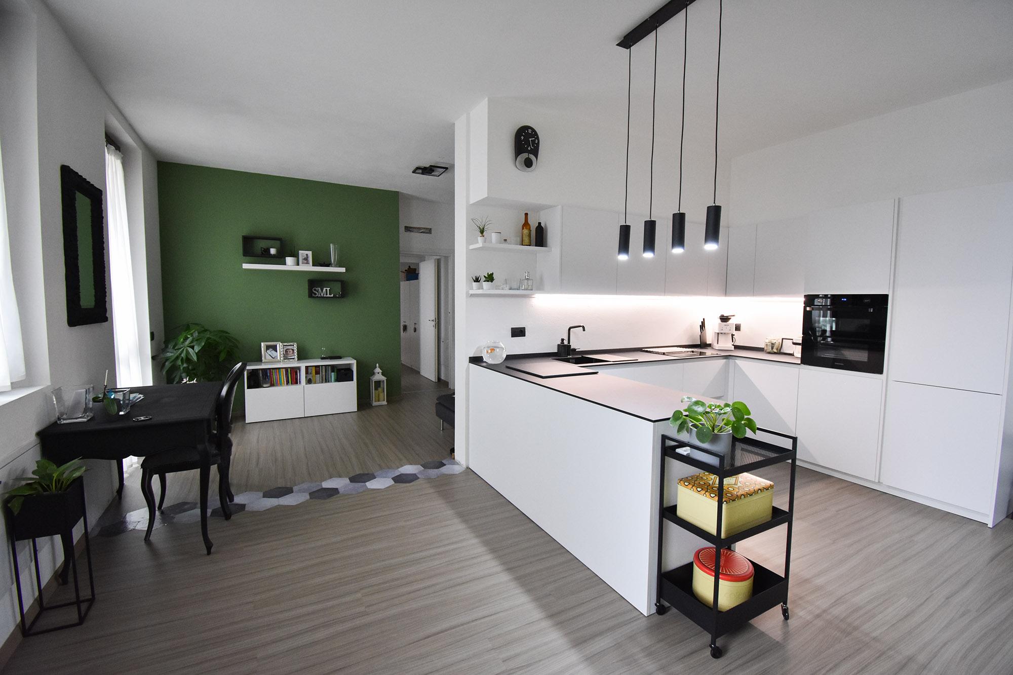 CasaSCLF_interiordesign3