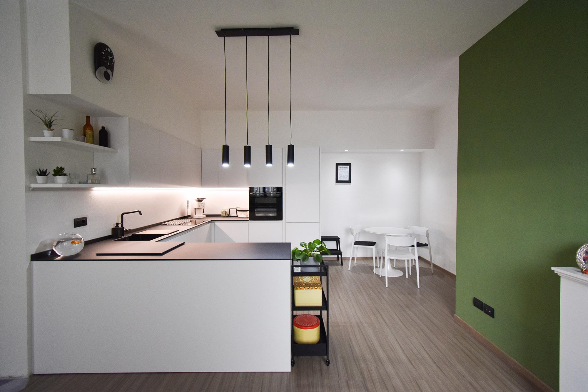 CasaSCLF_interiordesign2