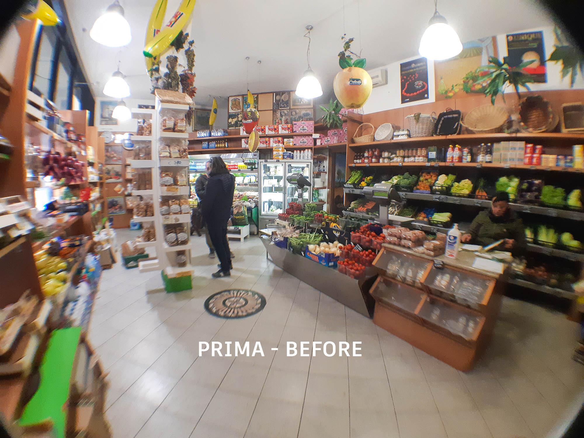 prima_before_olddesign